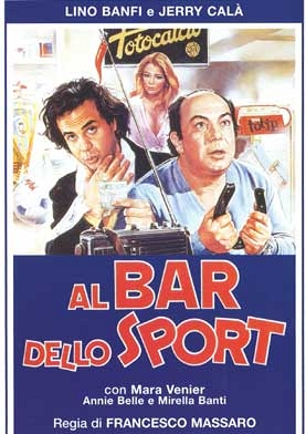cinema/al-bar-dello-sport_1530548483.jpg
