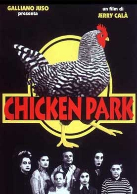 cinema/chicken-park_1530623810.jpg