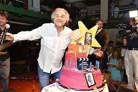 jerry compleanno