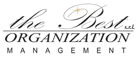 The Best Organization Management